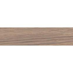 Кромка ABC 23*0,8 Дуб шато серый перламутровый ST9  Н3304 egger