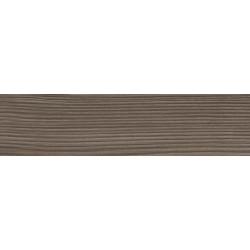 Кромка ABC 23*0,8 Сосна авола коричневая ST22  Н1484 egger