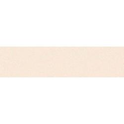 Кромка ABC 23*0.8 Жасмин розовый ST15  U116 egger