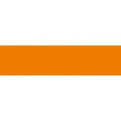Кромка ABC 23*0.8 Оранжевый ST15  U332 egger
