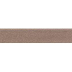 Кромка ПВХ Розовый жемчуг 2*19  REHAU 015W (13305411351)