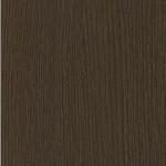 Кромка 19 мм  шервуд темный  R20168 (R 3141)