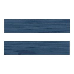 Кромка 19 мм  ольха синяя (15)