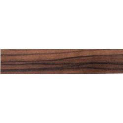 Кромка 20 мм  севилла темная (191)