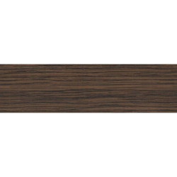 Кромка 40 мм  венге (R4121)