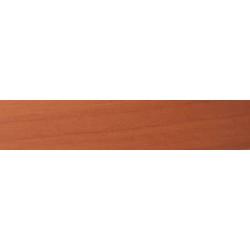 Кромка 40 мм  кальвадос (53)