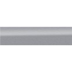 Кромка 40 мм  металлик (М8582)
