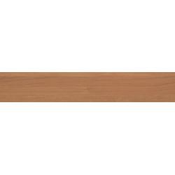 Кромка 40 мм  ольха горная (R3047)