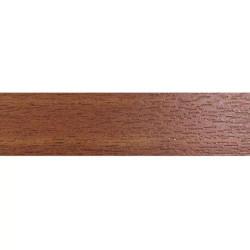 Кромка 40 мм  орех европейский