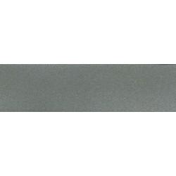 Кромка ПВХ 42/2 металлик 6240