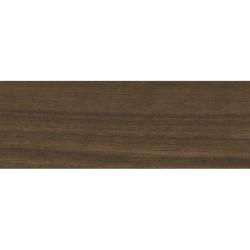 Кромка 19 мм  орех салеве R30042 (R3105)