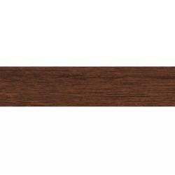 Кромка 19 мм  орех  R30075 (R 5633)