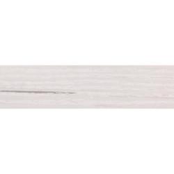 Кромка ПВХ Дуб крафт белый 0,6*22 1527