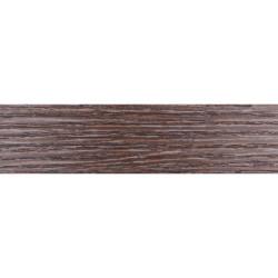 Кромка ПВХ Кабо-верде  1*22 15.21