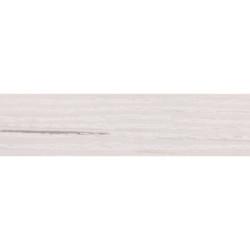 Кромка ПВХ Дуб крафт белый 1*22 1527