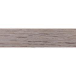 Кромка ПВХ Дуб Клабхаус Серый 1*22 15.32