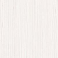 Кромка ПВХ Гасиенда Белый 2*22 4001