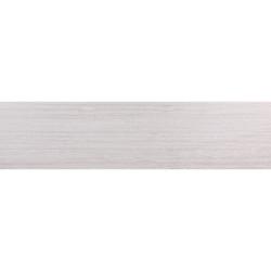 Кромка ПВХ Дуб крафт белый 2*22 1527