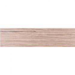 Кромка ПВХ Дуб крафт серый  2*42 1528