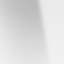 Кромка ПВХ Белый глянец 0,6*22 501.04