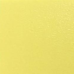 Кромка ПВХ Желтый светлый  1*22     522.01