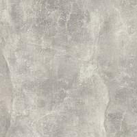 Кромка ПВХ Ателье Светлое (Цемент) 1*22 53.01