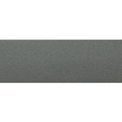 Кромка ПВХ Серый Графит 1*22 532.01