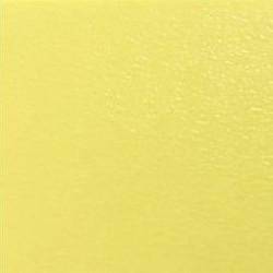 Кромка ПВХ Желтый светлый  2*22     522.01