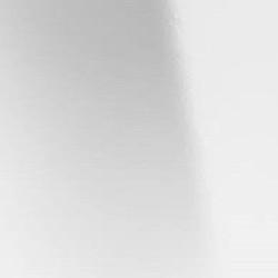 Кромка ПВХ Антрацит 2*22 521.01