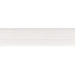 Кромка ПВХ Белый текстура 2*22 701.02  Альпийский