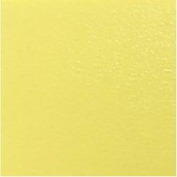 Кромка ПВХ Желтый светлый  2*42    522.01