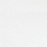 Кромка ПВХ Белый глянец 2*42 701.04  Альпийский