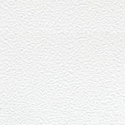 Кромка ПВХ Белый шагрень 2*42 701.01   Альпийский