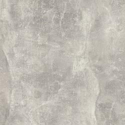 Кромка ПВХ Ателье Светлое (Цемент) 2*42 53.01