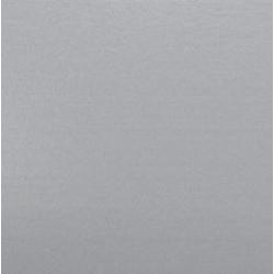Кромка ПВХ 2*42 алюминий 67В