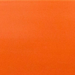 Кромка ПВХ 2*42 оранжевая 72В