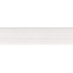 Кромка ПВХ Белый текстура 2*42 701.02 Альпийский