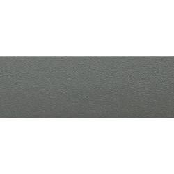 Кромка ПВХ Серый Графит 2*42 532.01