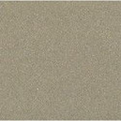 Кромка ПВХ Кубанит 1*22  1100Е                    REHAU (13068581012)