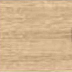 Кромка ПВХ Клен 1*22  1273W                     REHAU (13068581018)
