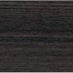 Кромка ПВХ Клен металлик 1*22  2633W                     REHAU (13068581016)