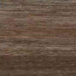 Кромка ПВХ Ясень темный 1*22  2568W                  REHAU (13068581024)