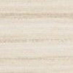 Кромка ПВХ  Сосна выбеленная 2*19  REHAU 1531W     (13305411502)