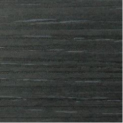 Кромка ПВХ  дуб черный  2*19  REHAU 139Т