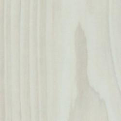 Кромка 19 мм  ель даглезия беленная R50062 (R3901) 200м Граево