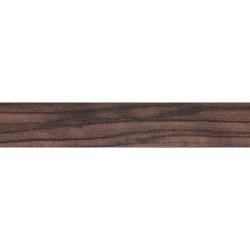 Кромка 19 мм  дуб дикий R20038 (R3217)