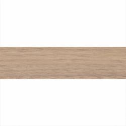 Кромка 19 мм  орех калифорния R30039 (R3083)