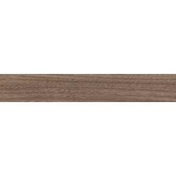 Кромка 19 мм  вяз барон трюфель R37003 (R5643)