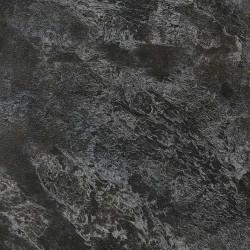 Стеновая панель 3000*600*4 мм  Кастилло темный  4046/S