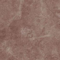Стеновая панель 3000*600*4 мм  Обсидиант коричневый  910/Br